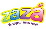 The Zaza Candy Store